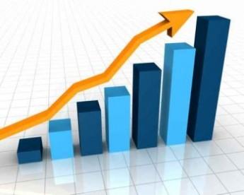graficos-charts-graph-350x280