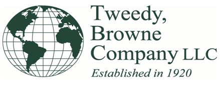 logo tweedy browne